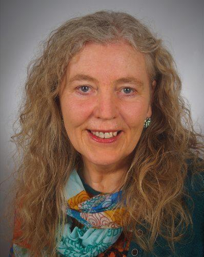 Juliane Ellmann